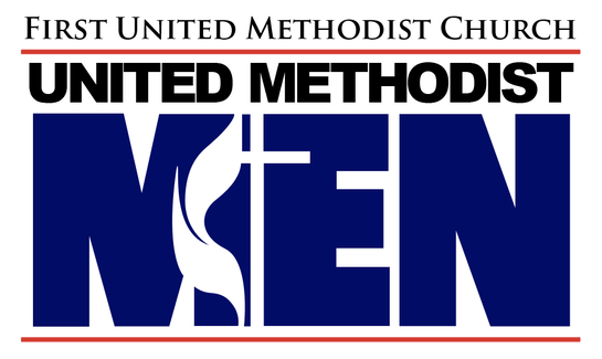 United Methodist Men - ELKHORN FIRST UNITED METHODIST CHURCH